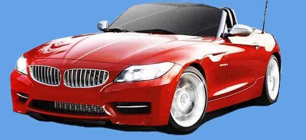 Devis Assurance auto pour jeune conducteur